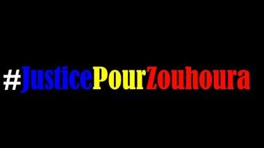 Opinion : Tchad, silence on viole !
