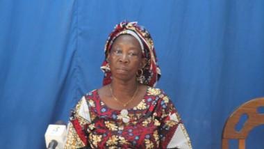 Présidentielle 2016 : une première femme candidate indépendante au Tchad