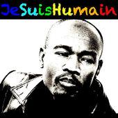 L'album #JeSuisHumain de Kaar Kaas Sonn disponible sur Itunes et Deezer