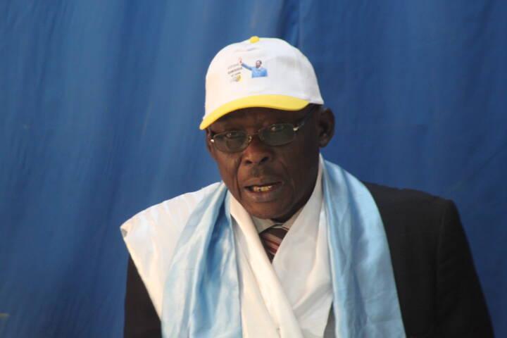 Tchad: La CPDC exclut de ses rangs le parti URD