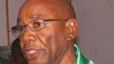 Politique : le PLD installe son organe pour la ville de N'Djaména