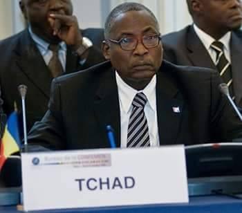 Tchad : l'ancien ministre de l'éducation Abderamane Koko est décédé