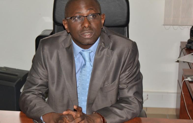 Baba DIALLO, DG Total Tchad : « la création de petites et moyennes entreprises est une réponse au développement socio-économique du continent »