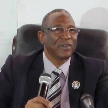 N'Djamena : la mairie et l'AFD promettent des stations de pompage pour en finir avec les inondations