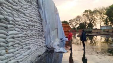 La Compagnie Sucrière du Tchad au bord du gouffre