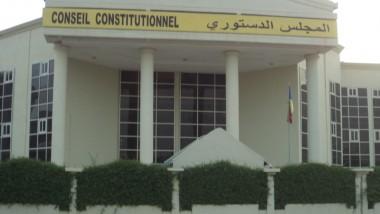 Tchad: on s'achemeine vers une validation des résultats de la présidentielle
