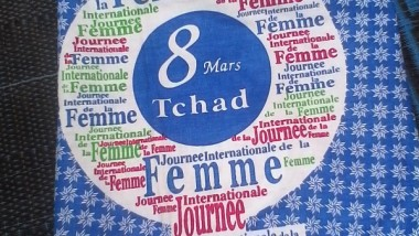 Tchad : Un groupe de femmes initie une campagne contre l'achat des « pagnes 8 mars »
