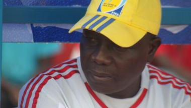 Football : Modou Kouta, le gilet de sauvetage de la FTFA?