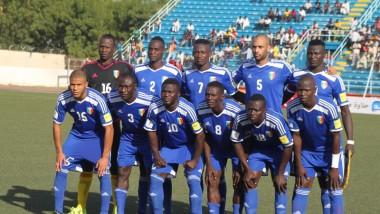 Tchad :  Quelques ajustements attendus demain face à la Guinée