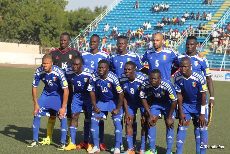 Football : les Sao sans entraineur à deux semaines de la 3ème Journée des éliminatoires CAN Gabon 2017