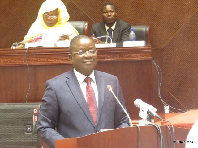 Tchad : la note circulaire du PM ne fait pas l'unanimité