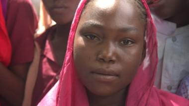 Afrique : Sommet contre le mariage précoce