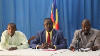 Tchad : une marche pacifique prévue pour le 10 mars prochain