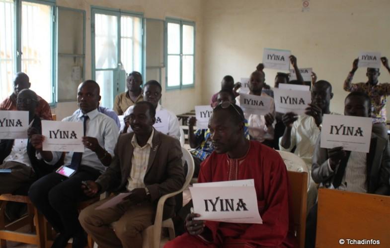 Suppression bourse : le Mouvement Citoyen Iyina appelle à la mobilisation