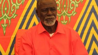Présidentielle 2016 : Yorongar pense que la candidature de Deby devrait être invalidée