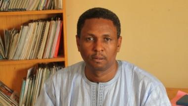 Tchad : L'ADC demande le retrait des dispositions de la loi des finances 2017