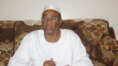 Tchad: l'opposant Alhabo dépossédé de quelques biens à l'aéroport de N'Djamena