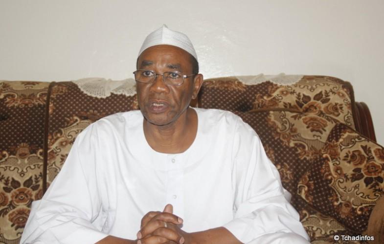 Tchad : le PLD renforce les capacités de ses militants