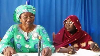 Société : viol de Zouhoura, l'Association des femmes juristes réagit