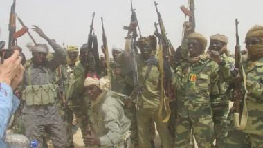 Tchad : une dizaine de soldats tués dans une attaque de Boko Haram
