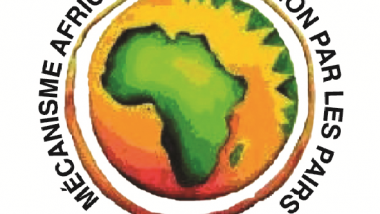 Bonne gouvernance : le Tchad abritera la Journée africaine du MAEP ce 09 mars