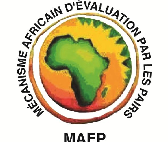 Mécanisme africain d'évaluation par les pairs : 6 chefs d'État africains ont soumis leurs rapports de gouvernance