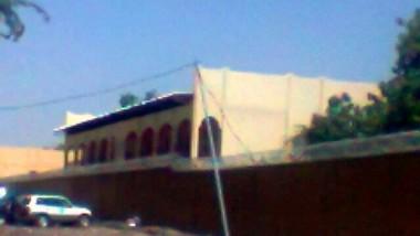 Tchad : inauguration officielle du siège de la Conférence épiscopale