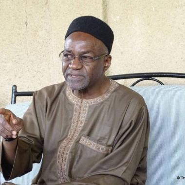 Tchad: Saleh Kebzabo lance un appel d'urgence au secours des cotonculteurs