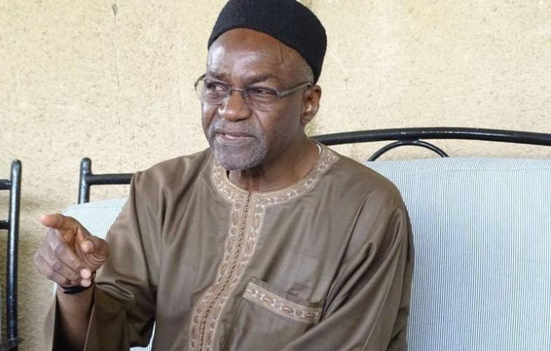 Tchad: l'opposition appelle la population de Moundou à la vigilance