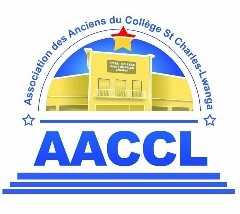 Une délégation de l'AACCL participera au congrès de l'Association panafricaine des anciens élèves des collèges jésuites à Douala