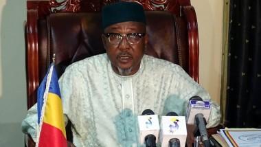 Tchad : le meeting du FONAC prévu pour demain est interdit par les autorités