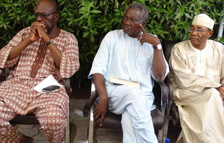 Tchad : les candidats de l'opposition s'accordent pour dire que le 2e tour de l'élection présidentielle est inévitable