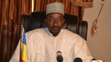 Tchad: un milliard de FCFA pour les risques professionnels en cinq ans