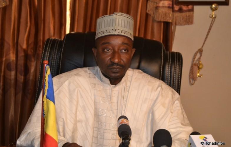 Tchad : la fête du travail célébrée dans un contexte de crise économique