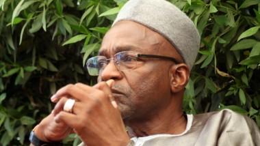 Les partis politiques de l'opposition rejettent la démission des députés de l'opposition