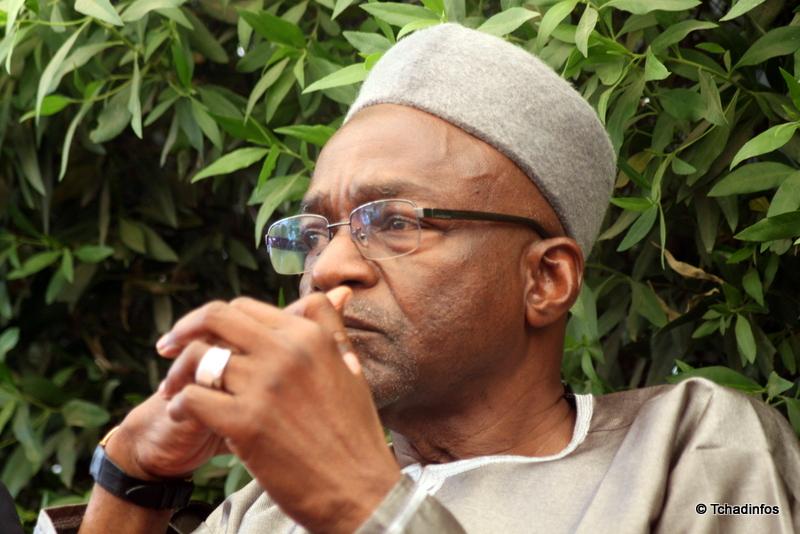 Tchad/Présidentielle 2016 : l'opposition donne ses résultats