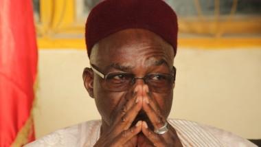 Tchad/Présidentielle: au moins cinq chefs de partis politiques de l'opposition en concertation pour la création du GNS
