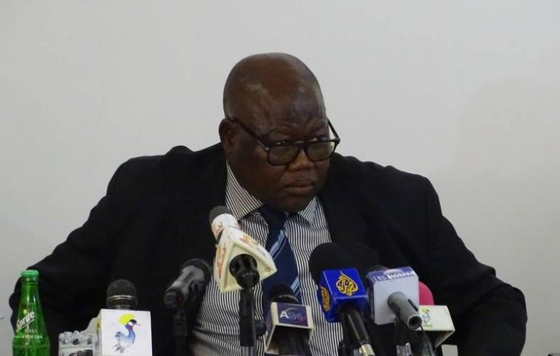 Tchad : le président de la CENI dément la démission de son vice-président