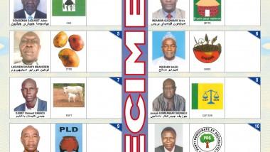 Campagne présidentielle 2016 : les candidats, au contact des électeurs