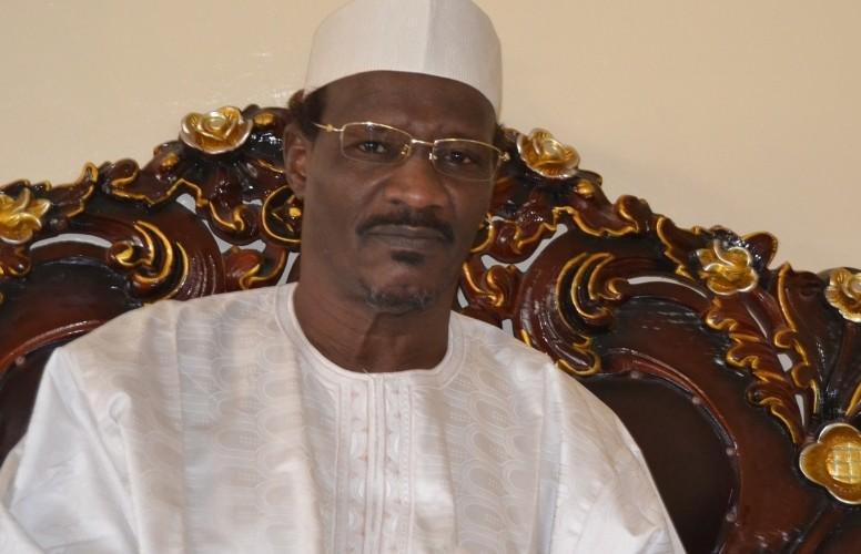 Tchad: Mahamat Yesko prend les rênes de la coordination de la majorité présidentielle