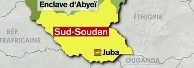 Le Soudan du Sud adhère officiellement à l'EAC