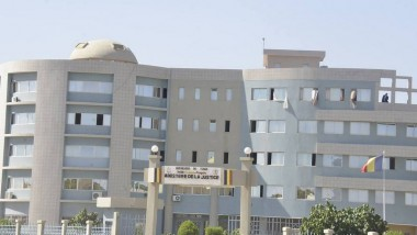 Tchad : les avocats de l'activiste Babouri portent plainte contre X