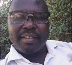 Allarabaye Bénani, élève à l'ENJF décède suite à un bizutage