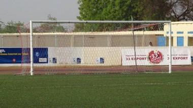Tchad : entre Gazelle FC et Elect-Sport, qui jouera le championnat national ?