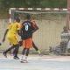 Tchad : Démarrage du festival de handball de N'Djamena en prélude au championnat