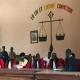 CNCJ : le tribunal de Grande Instance de N'Djamena ordonne la tenue du congrès