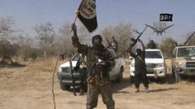 Tchad-Sécurité : 17 djihadistes de Boko Haram tués dans la région du lac