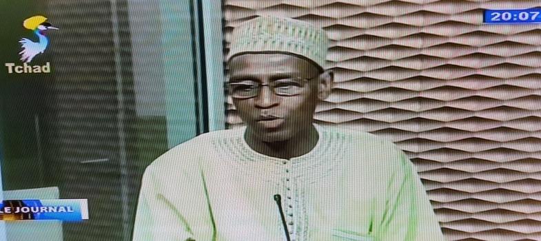 Militaires disparus : le gouvernement dénonce une cabale destinée à discréditer le Tchad