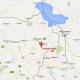 Nigeria : opération à grande échelle contre Boko Haram