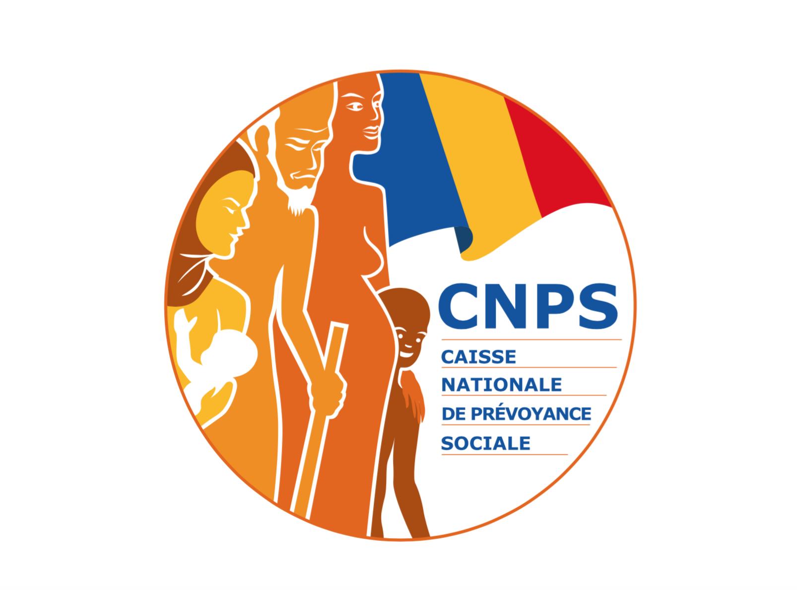 Social : la CNPS procède au récemment biométrique de ses pensionnés